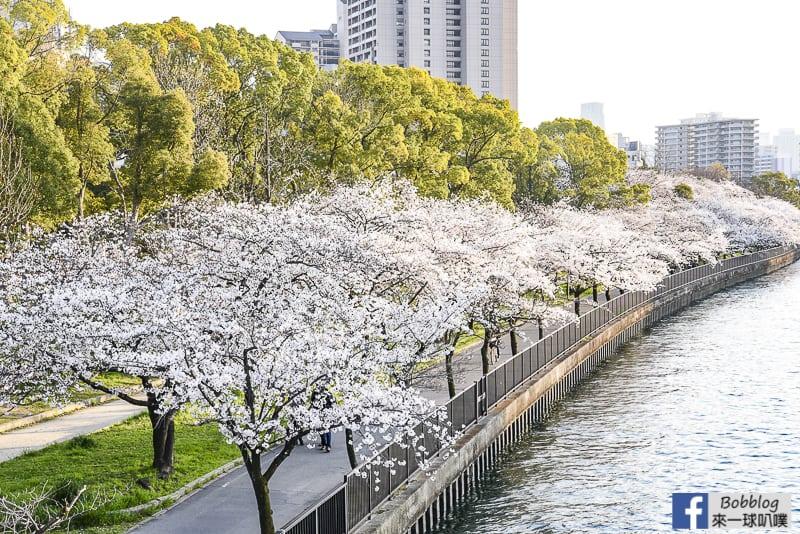Kema Sakuranomiya Park-6