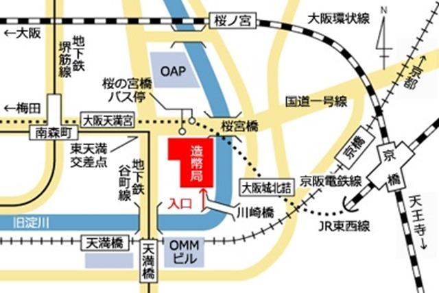 map_honkyoku_s