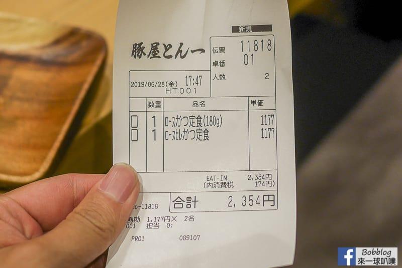 Butaya-Tonichi-Kyoto-33