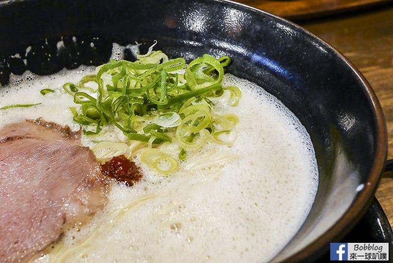 Cho-tonkotsu-Nodo-8-17