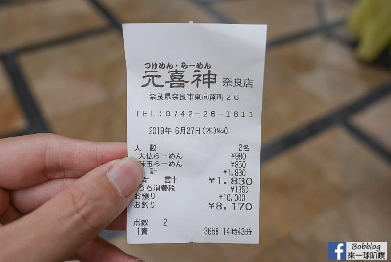 Genkishin-Nara-42