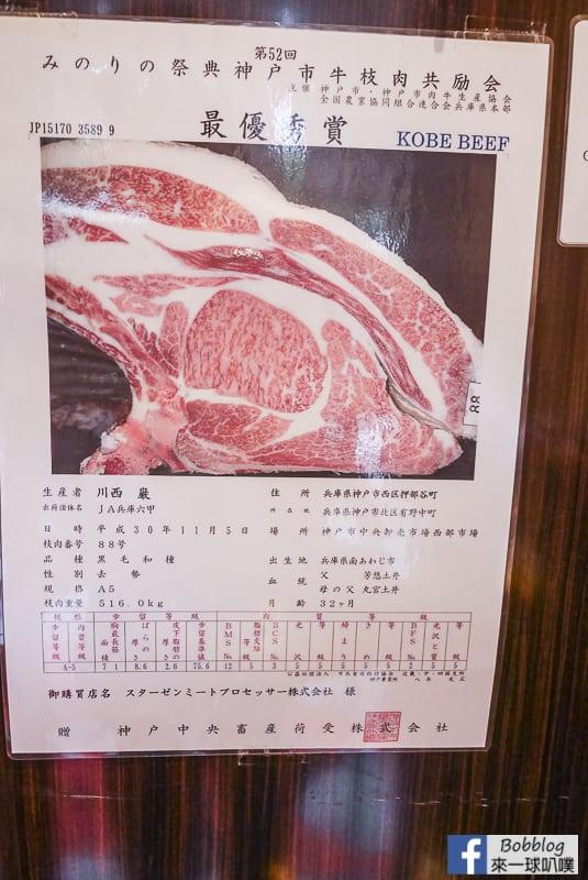 Kobe-Beef-Ramen-Yazawa-6