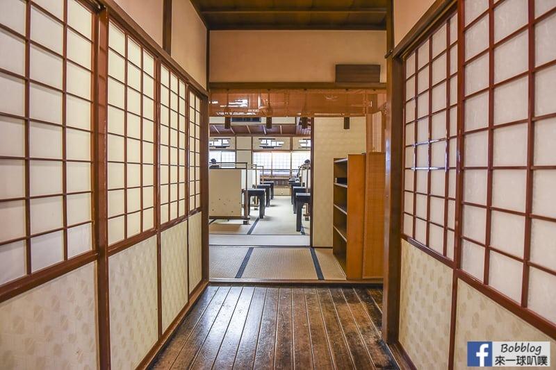 Mishimatei-Honten-12
