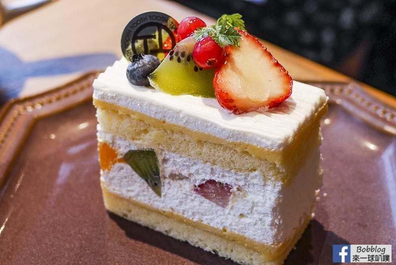 Patisserie-Tooth-Tooth-15