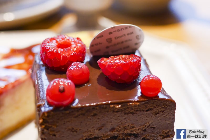 Patisserie-Tooth-Tooth-19