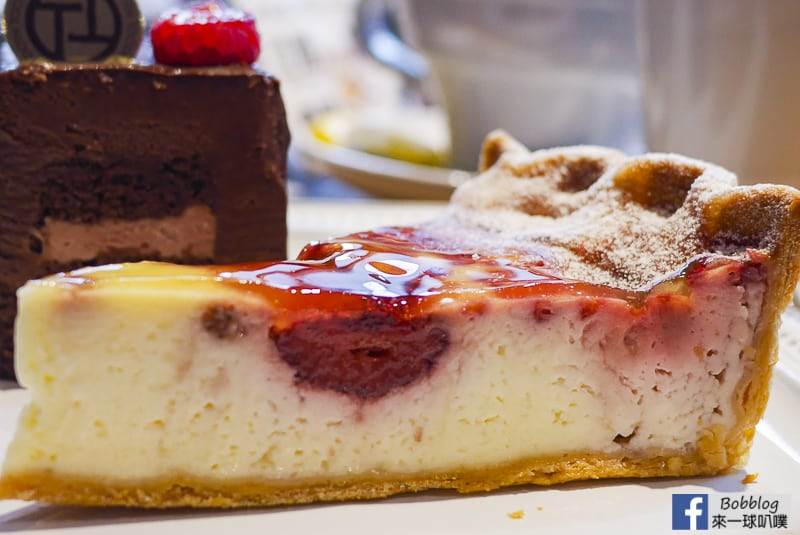 Patisserie-Tooth-Tooth-24