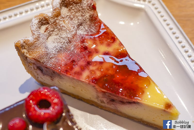 Patisserie-Tooth-Tooth-26