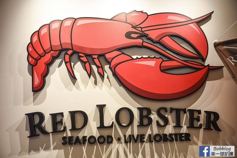 Red-Lobster-Universal-Citywalk-Osaka-2[6]