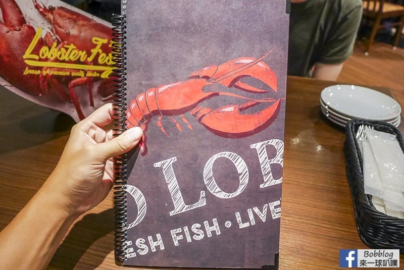 Red-Lobster-Universal-Citywalk-Osaka-30[10]