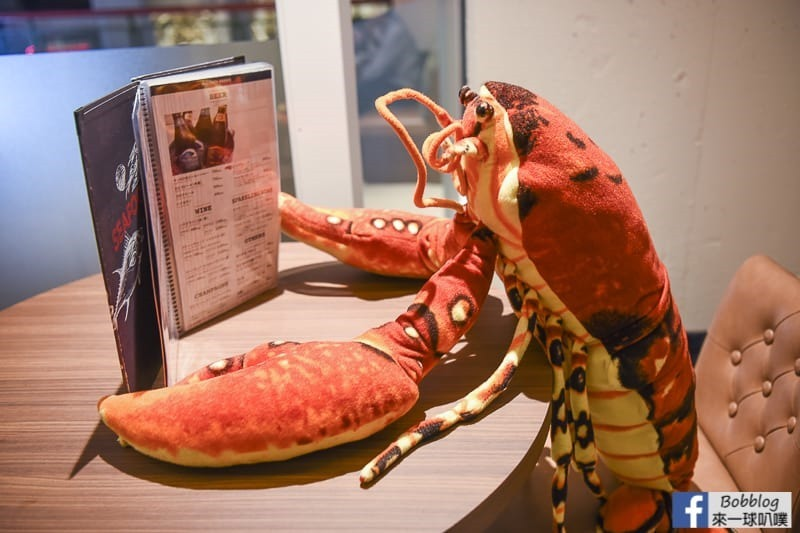 Red-Lobster-Universal-Citywalk-Osaka-4[6]