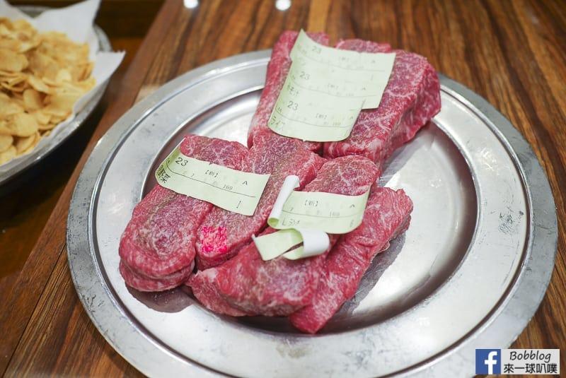 Steak-Land-19