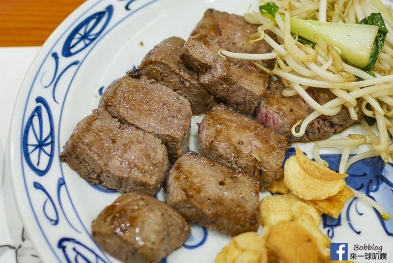 Steak-Land-22