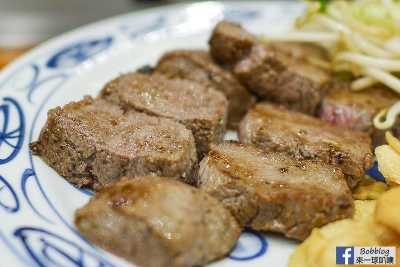 Steak-Land-23