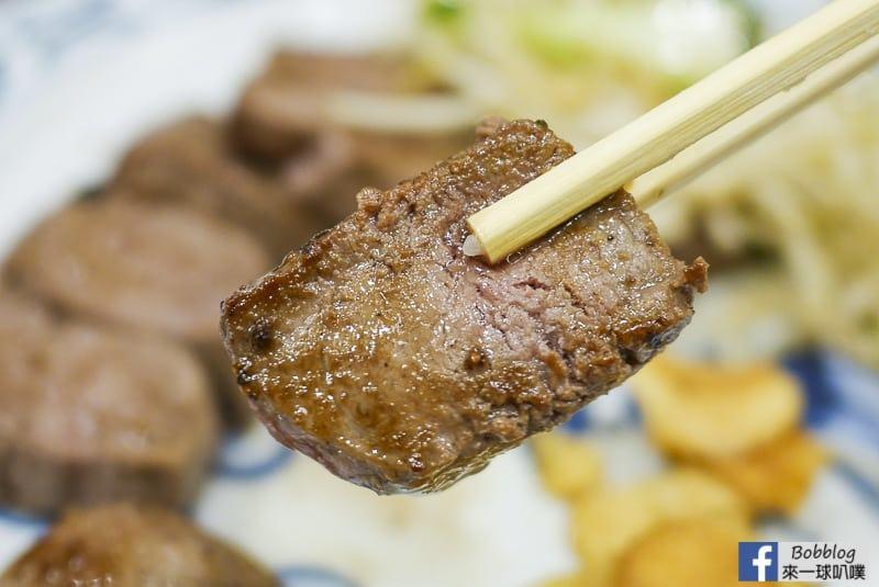 Steak-Land-24