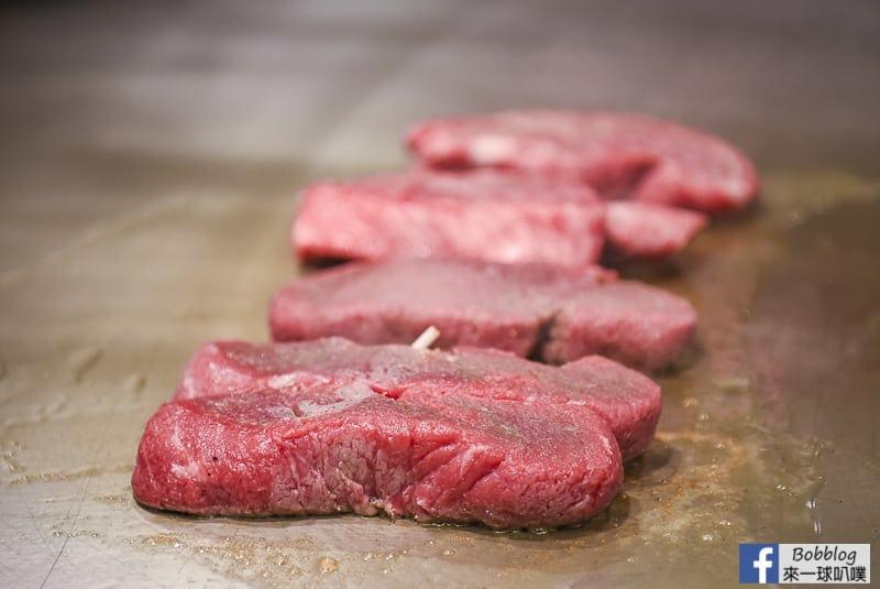 Steak-Land-35