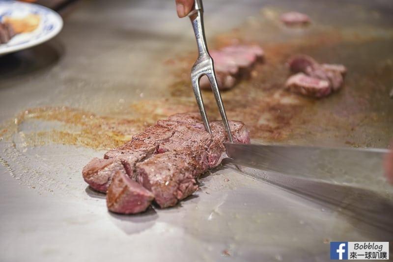 Steak-Land-41