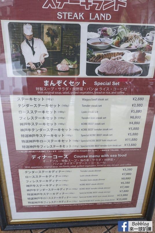 Steak-Land-5