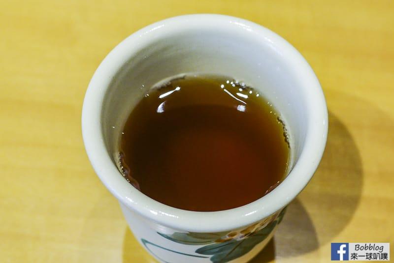 Tengyokudo-Nara-18