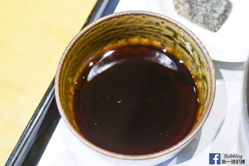 Tengyokudo-Nara-29