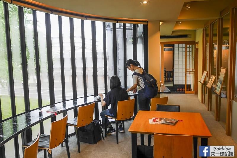 Tengyokudo-Nara-4