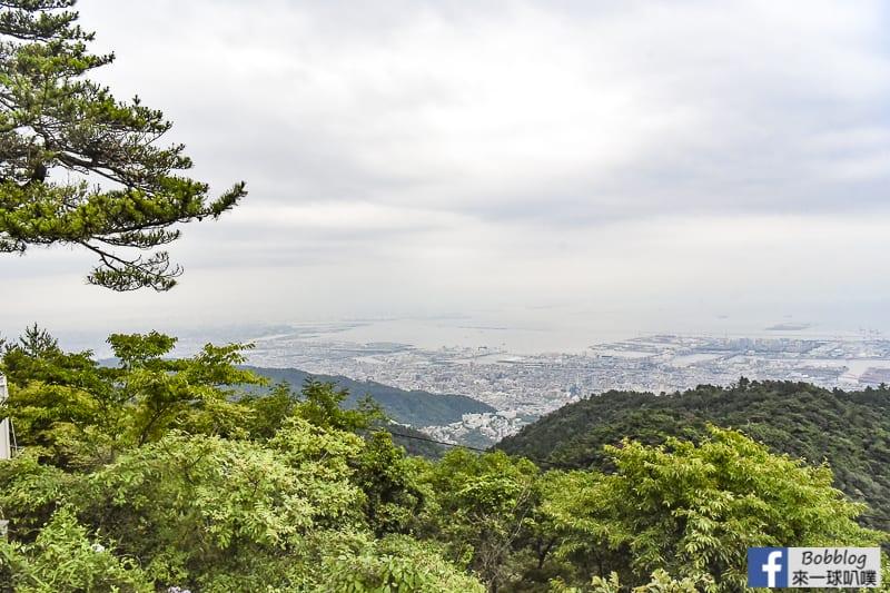 Tenran-Cafe-13