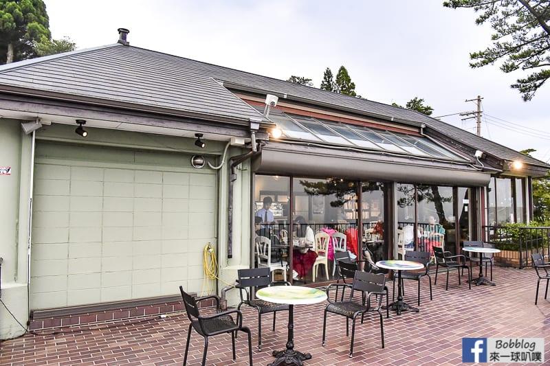 Tenran-Cafe-14