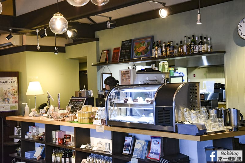 Tenran-Cafe-16