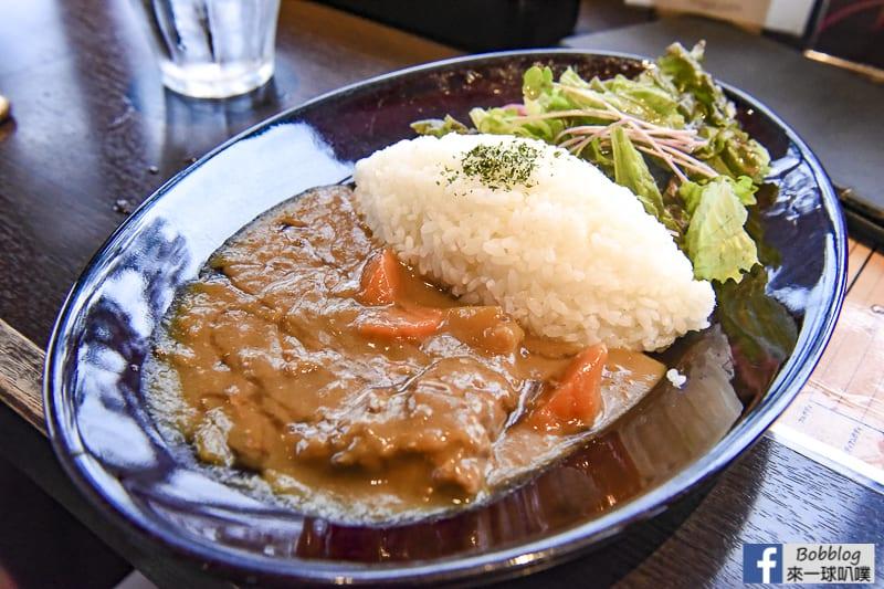 Tenran-Cafe-17