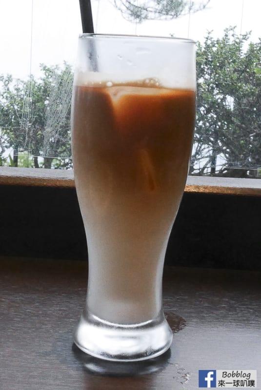 Tenran-Cafe-45