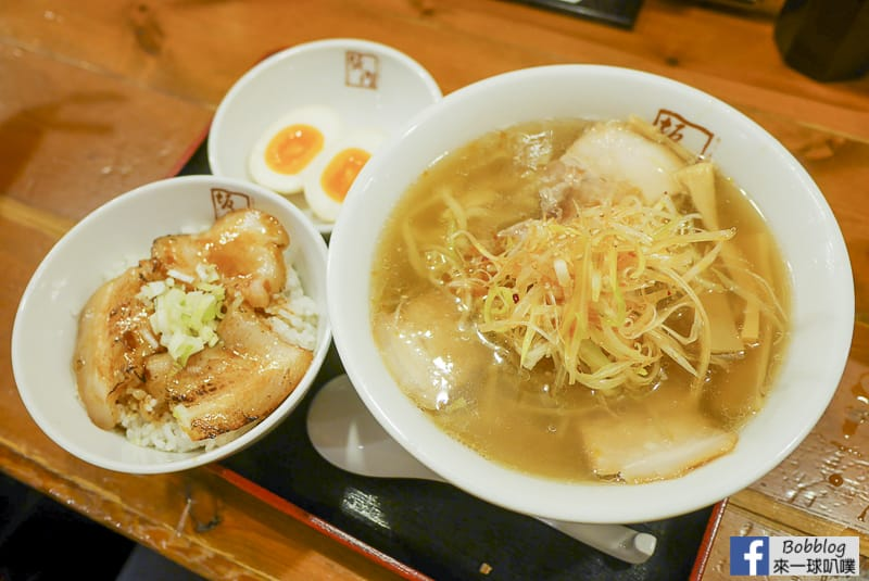 bannai-shokudo-kyoto-5