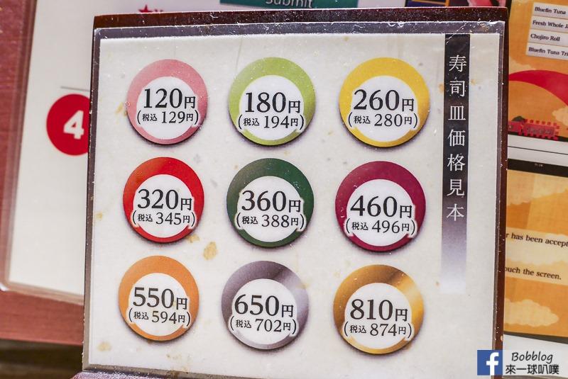 chojiro-sushi-kyoto-35