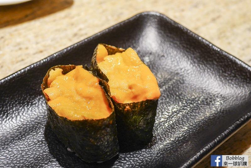 chojiro-sushi-kyoto-39