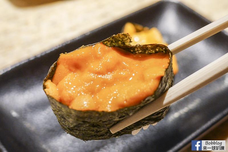 chojiro-sushi-kyoto-40