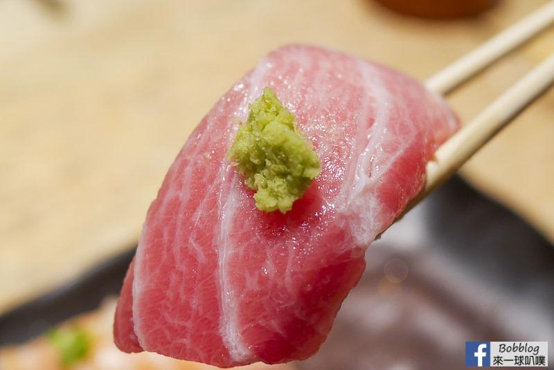 chojiro-sushi-kyoto-47