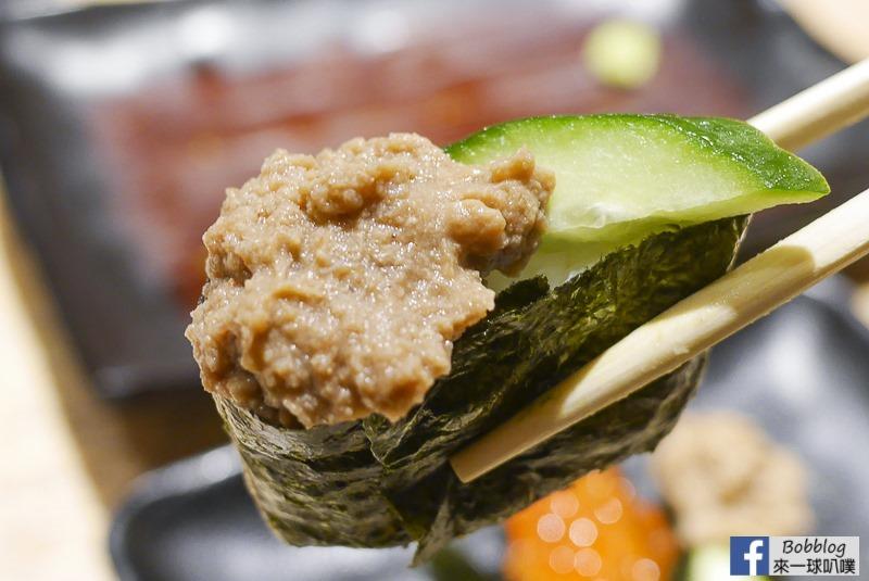 chojiro-sushi-kyoto-56