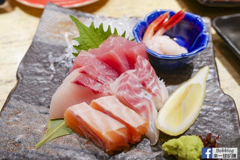 chojiro-sushi-kyoto-57