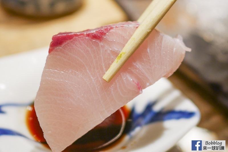 chojiro-sushi-kyoto-62