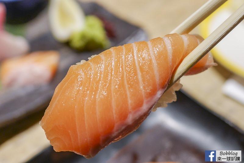 chojiro-sushi-kyoto-66