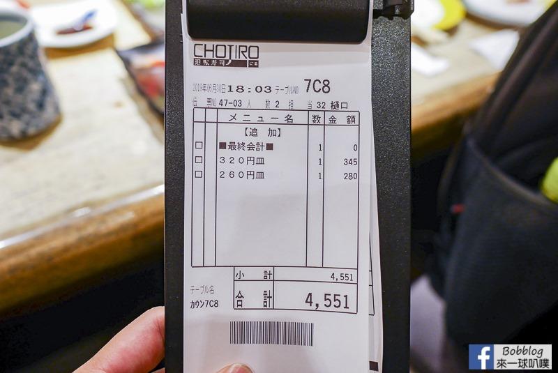 chojiro-sushi-kyoto-71