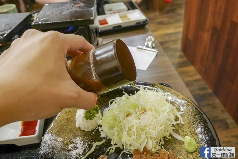 gyukatsu-motomura-osaka-35