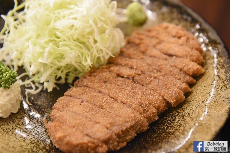 gyukatsu-motomura-osaka-4
