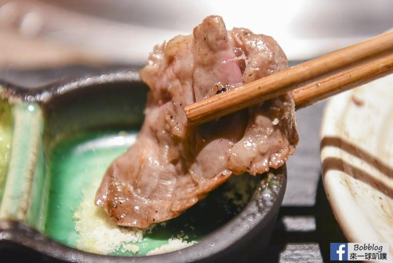 yakiniku-hanamichi-osaka-25
