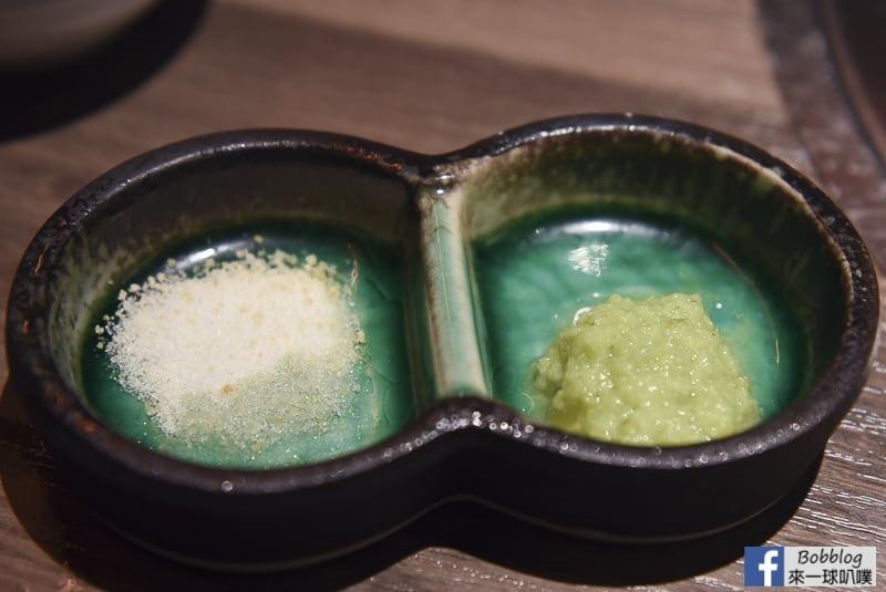 yakiniku-hanamichi-osaka-3