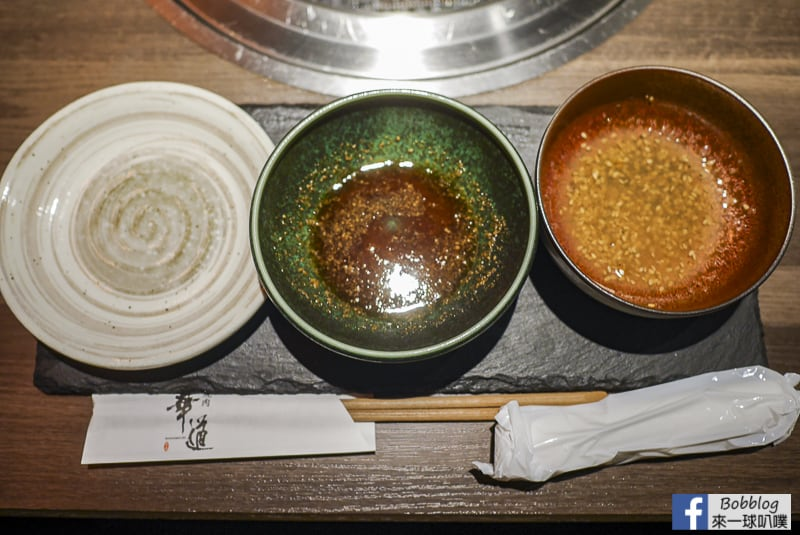 yakiniku-hanamichi-osaka-33