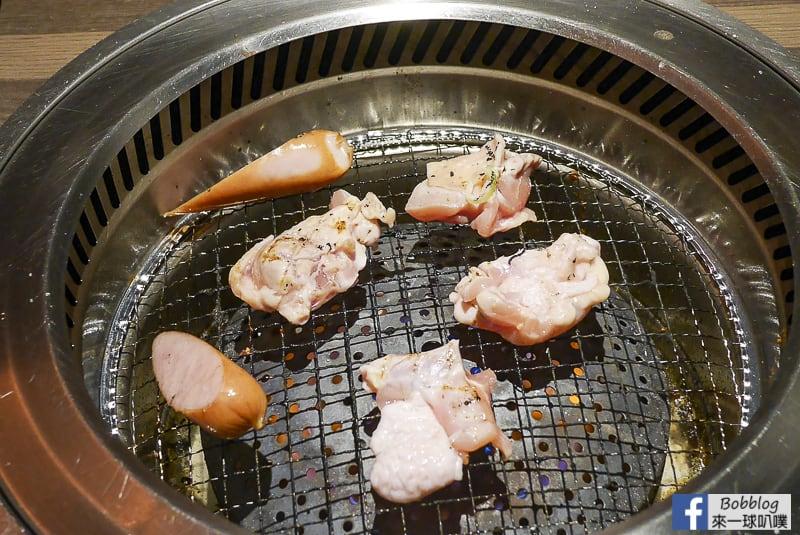 yakiniku-hanamichi-osaka-56