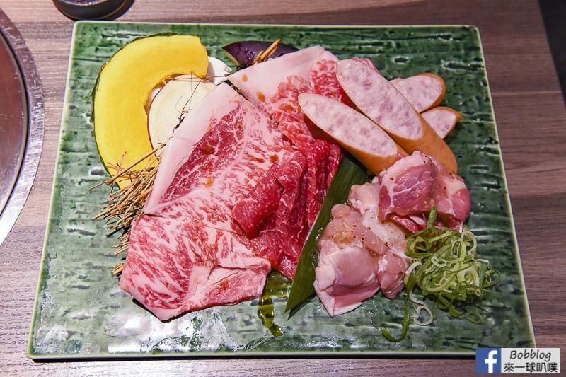 yakiniku-hanamichi-osaka-6