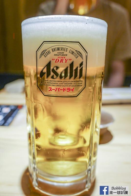yakiniku-hiro-25