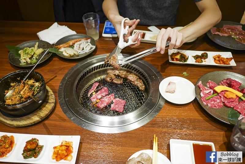 延伸閱讀:大阪難波燒肉屋大牧場(好吃黑毛牛燒肉吃到飽,預約方式)