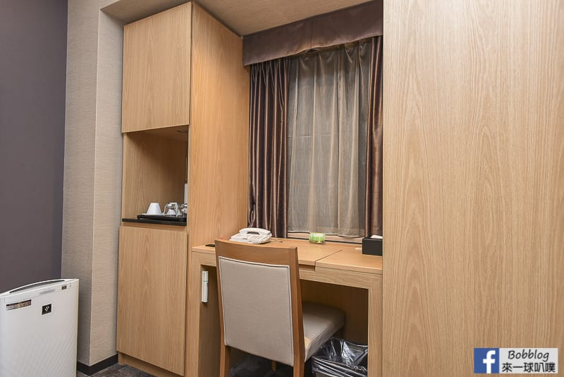 Almont-Hotel-Kyoto-21