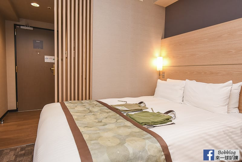 Almont-Hotel-Kyoto-24